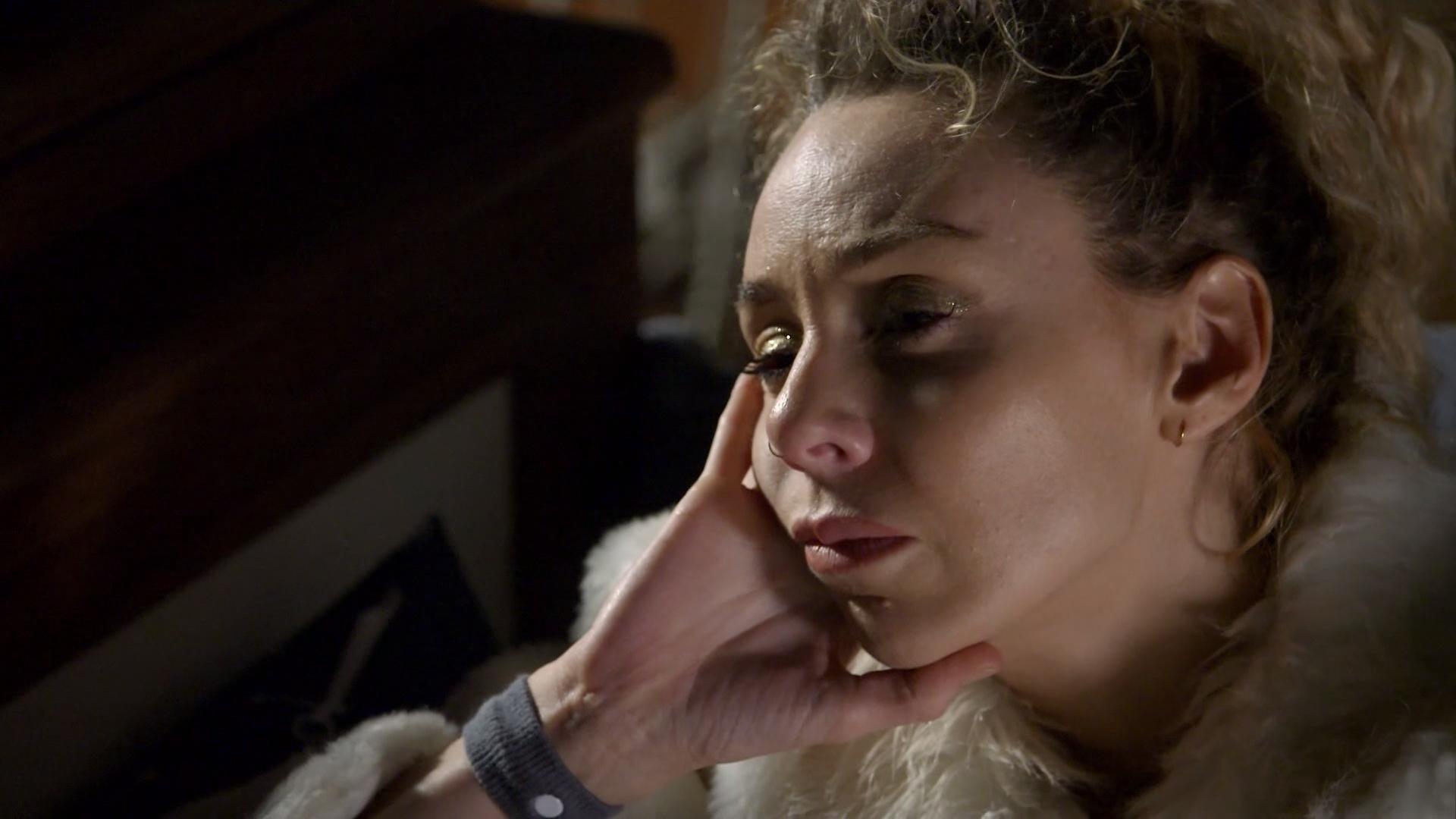 Episode 35 Recap: Final dates end in love and heartbreak