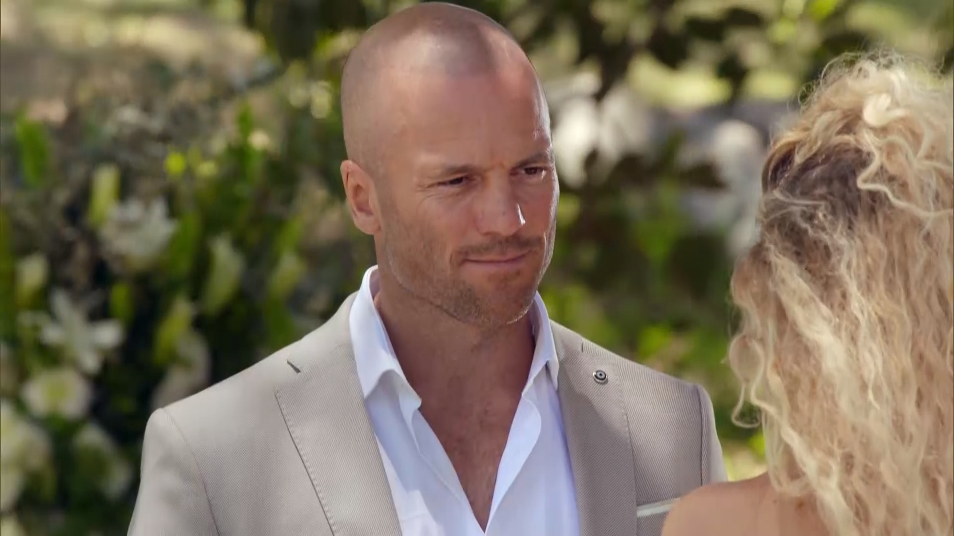 Episode 39 Recap: Heidi and Mike are uncertain as they make their Final Vows