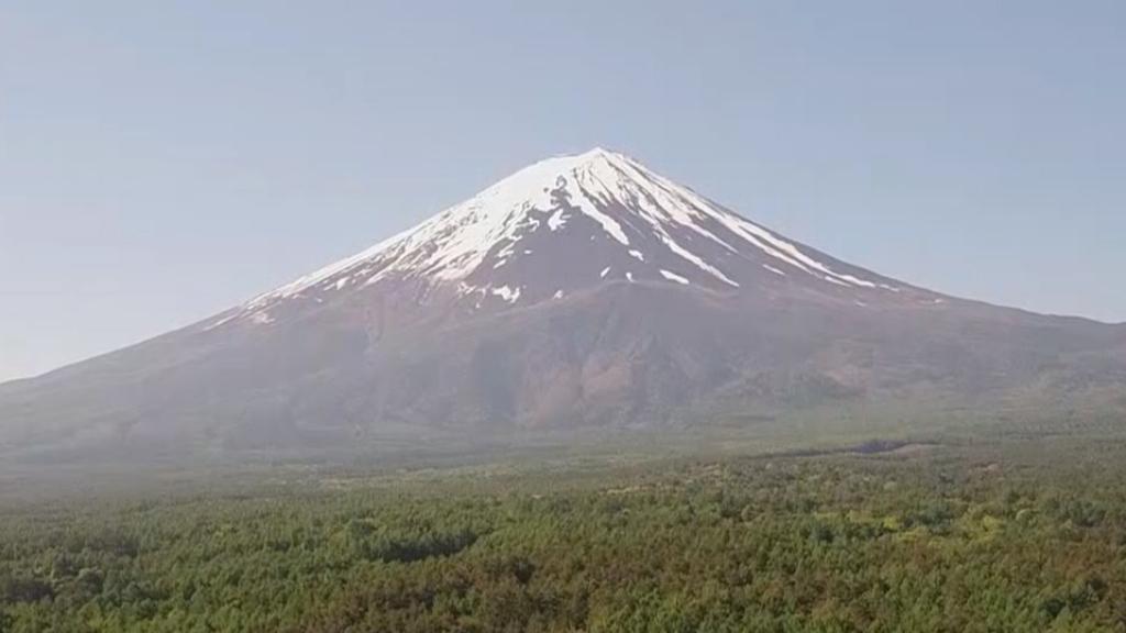 Scenic Japan (Part 2)