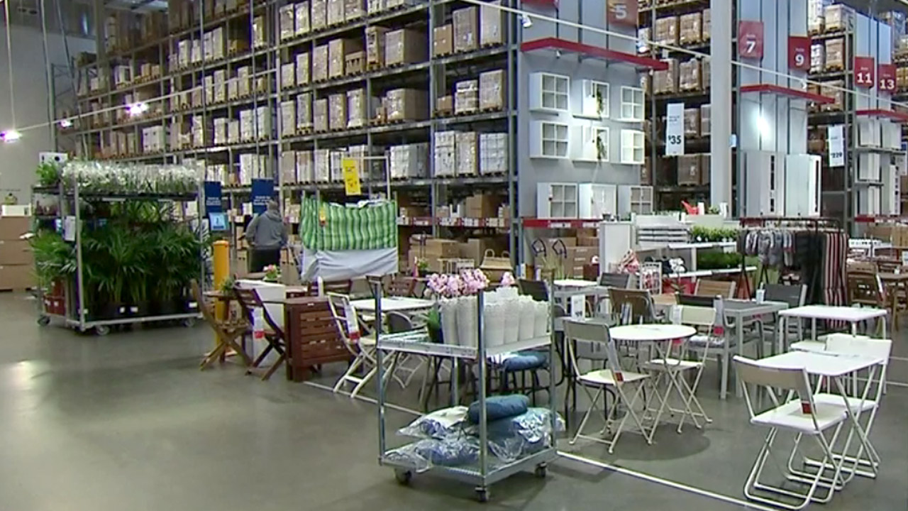 The 'IKEA effect': the surprising secret to their success