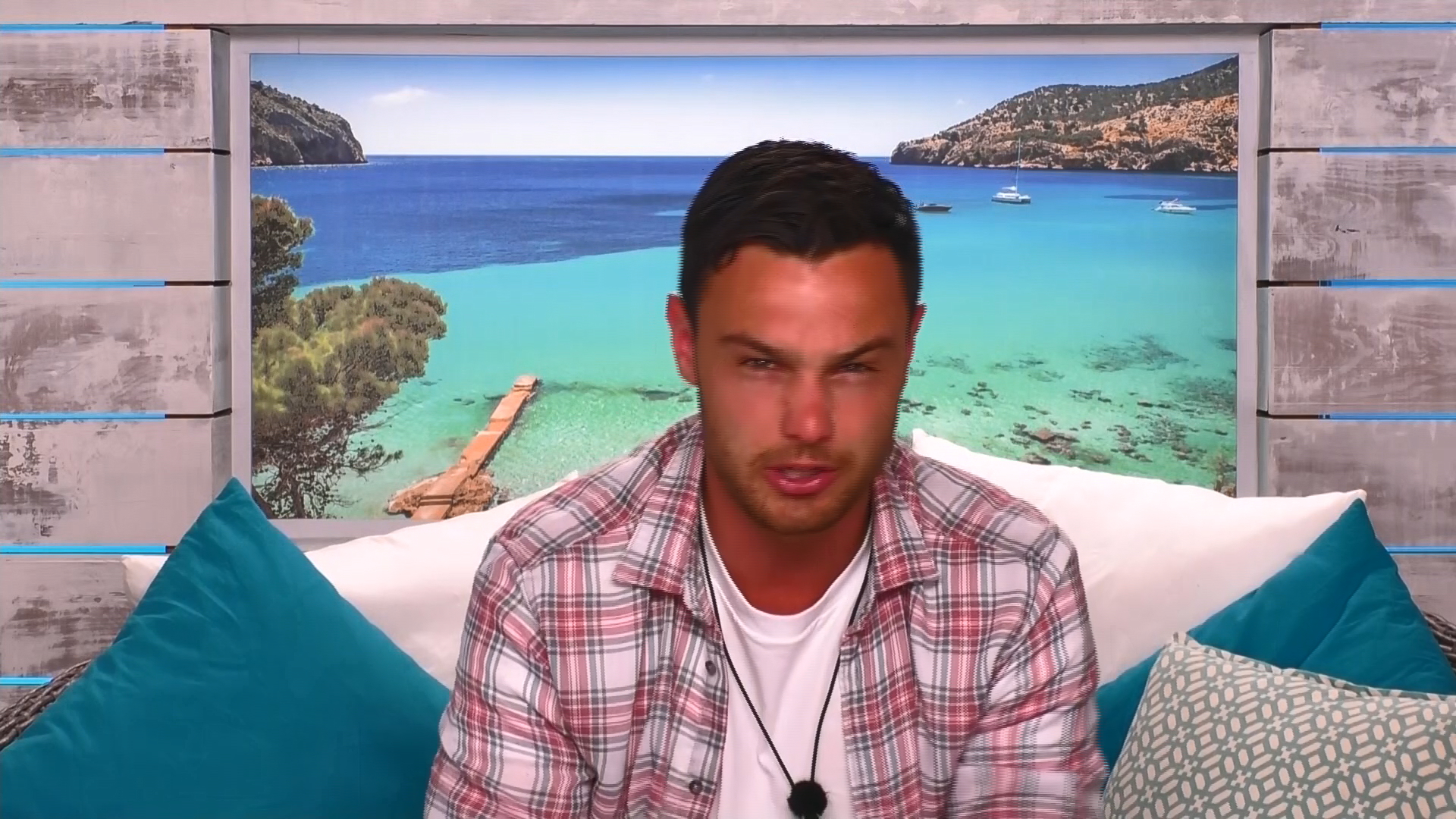 Episode 19 recap: Two couples split on Love Island
