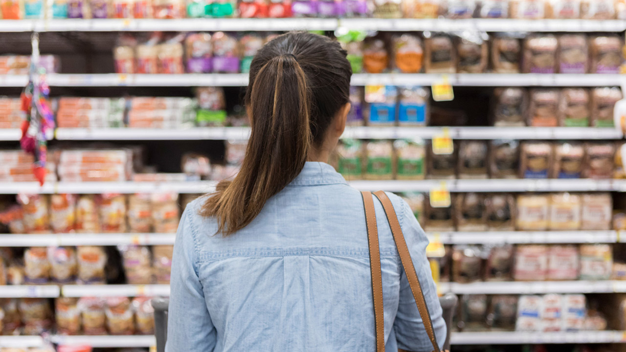 Savvy tips and tricks that will slash your grocery bill