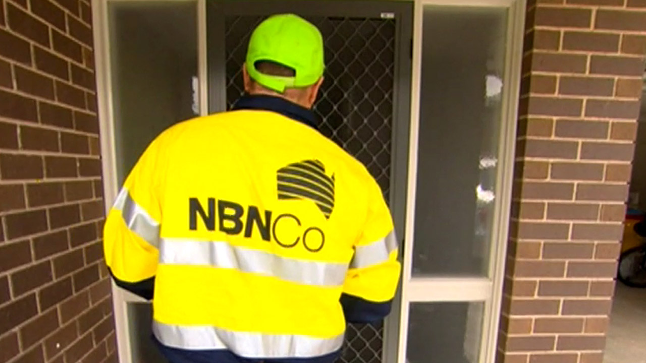 Cheaper internet could be on its way for Aussie customers