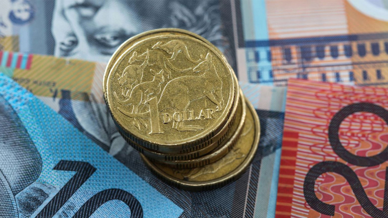 The Australians eligible for second stimulus payment