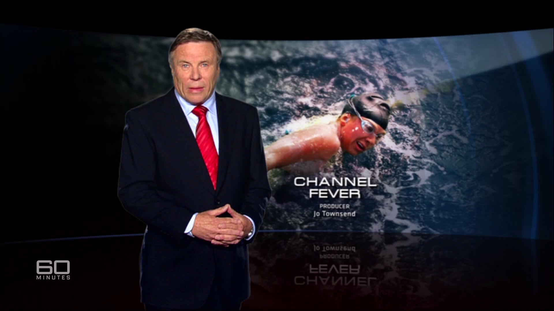 Channel Fever (2011)