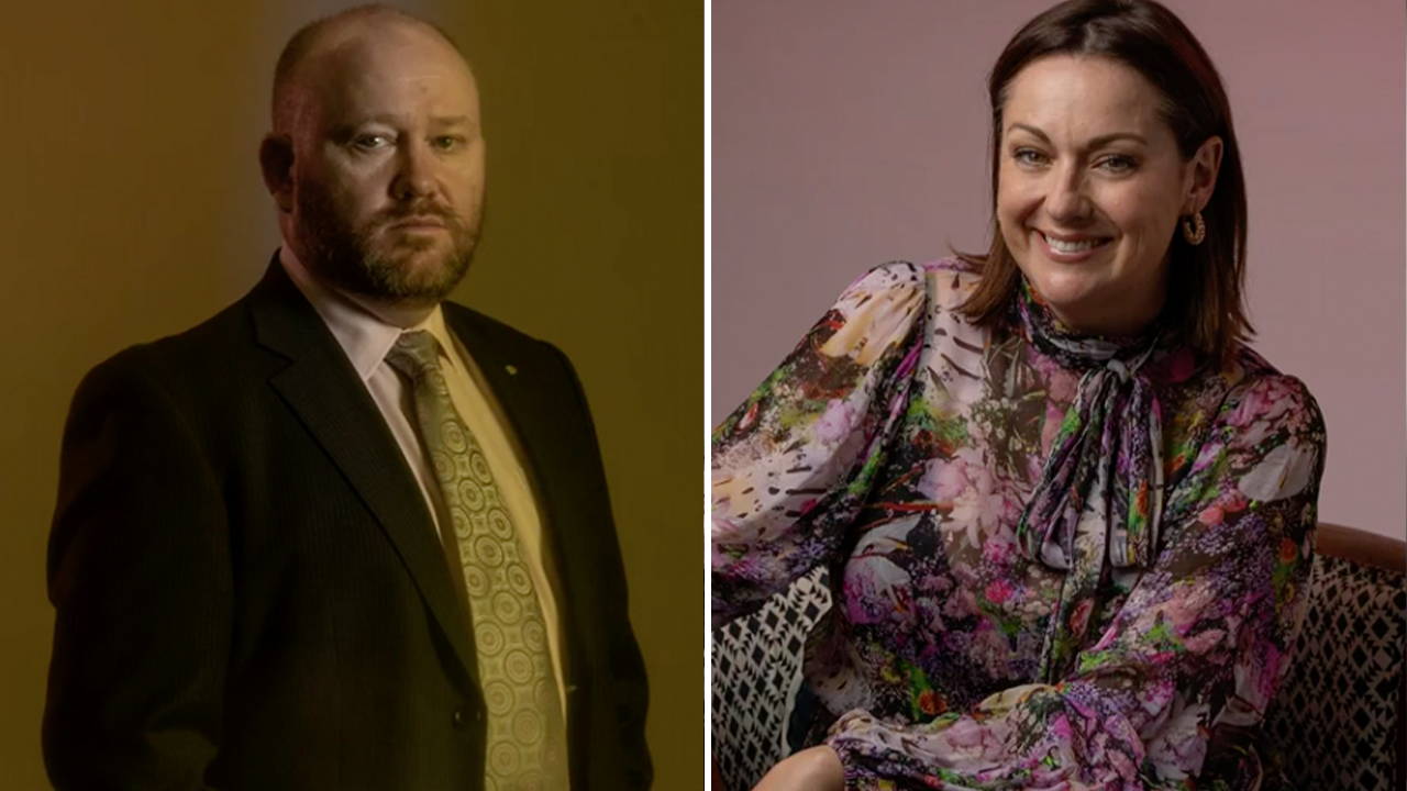 Australia's most influential people revealed