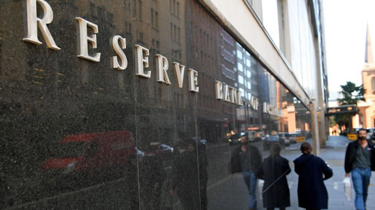 Reserve Bank to announce new cash rate
