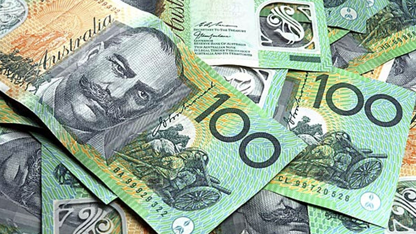How to spot sneaky superannuation fees