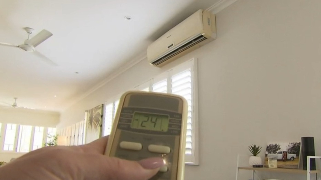 The aircon research which could save you hundreds