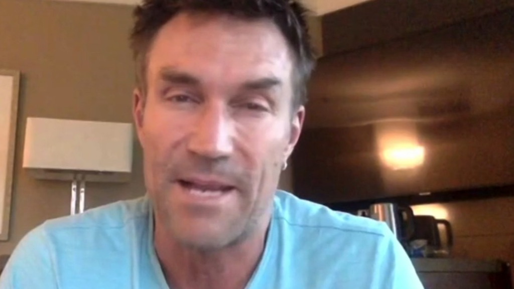 Tennis legend Pat Cash defends Australian Open players complaining about isolation