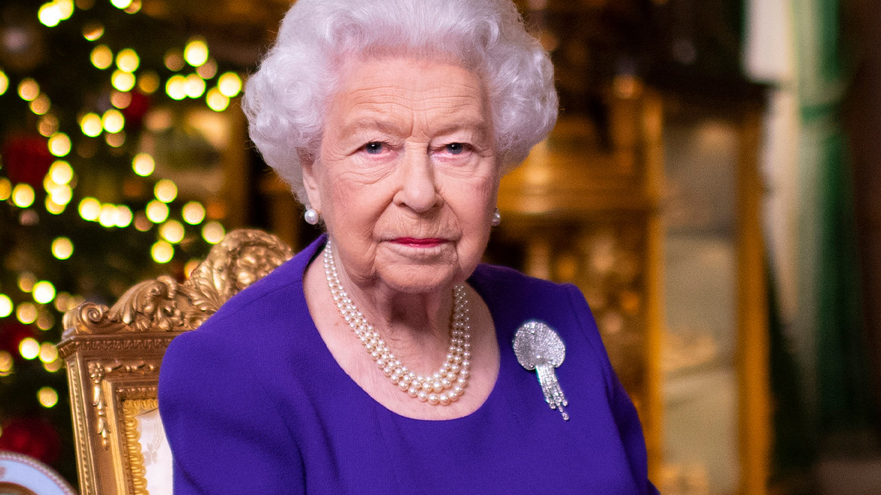 Why Elizabeth II could be 'the last Queen'