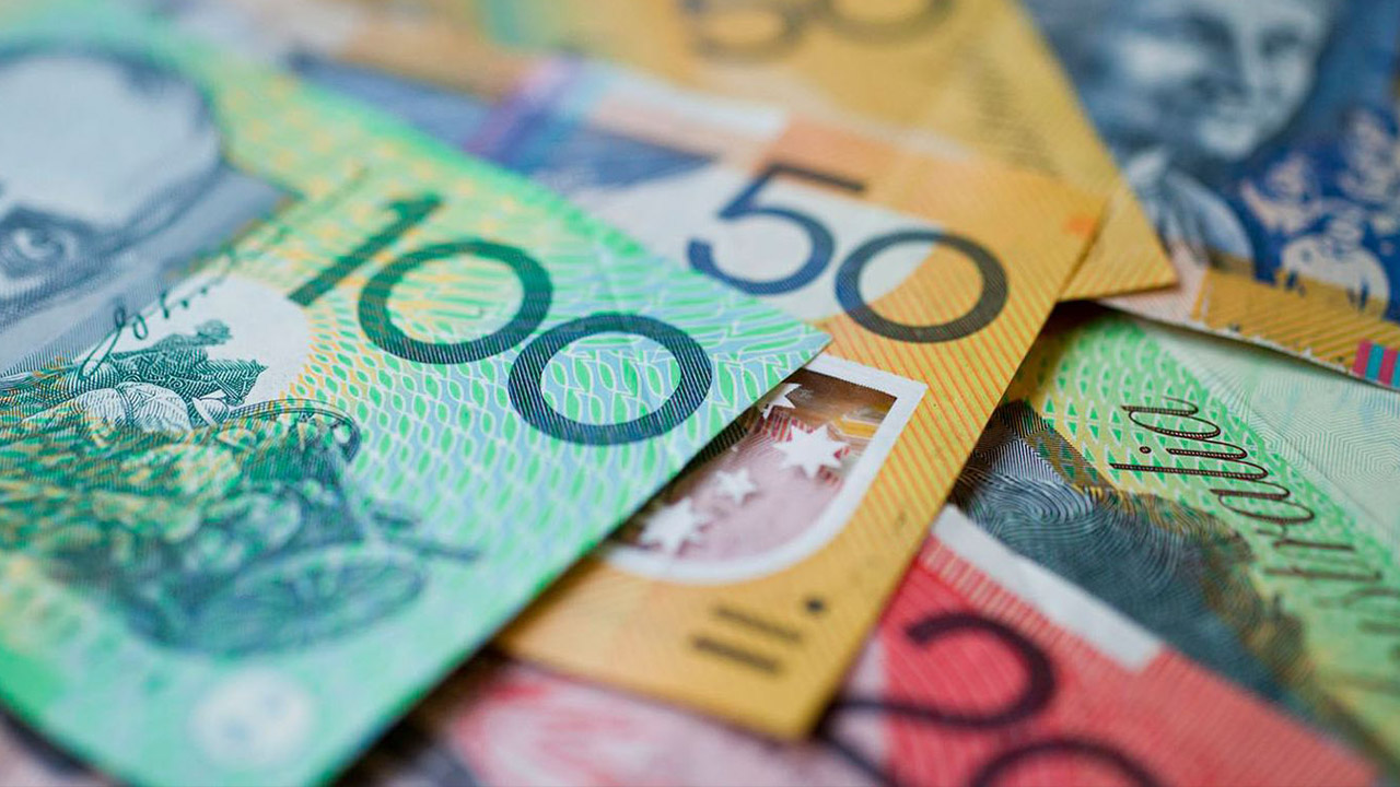 The Aussies getting a $250 cash boost