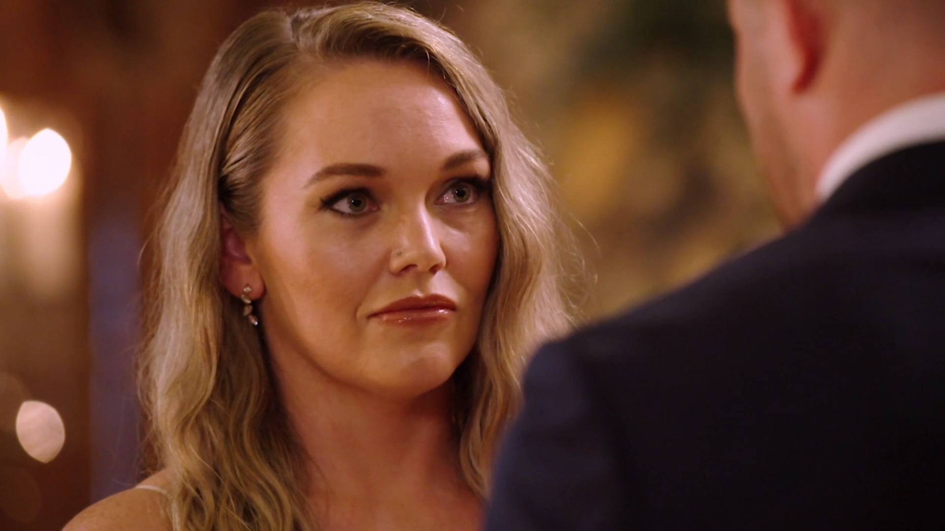 Episode 29 Recap: Incredible Final Vows as couples decide on their future