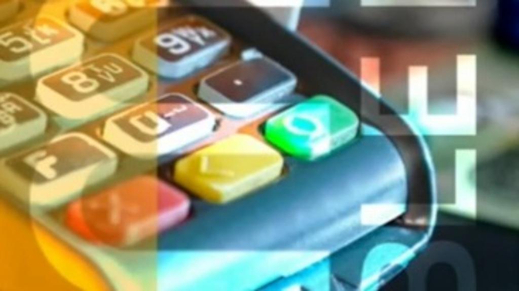 'Virtual MasterCard' targeting cash-strapped Aussies
