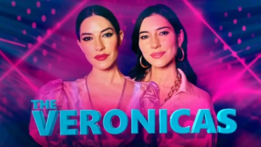 TheVeronicas