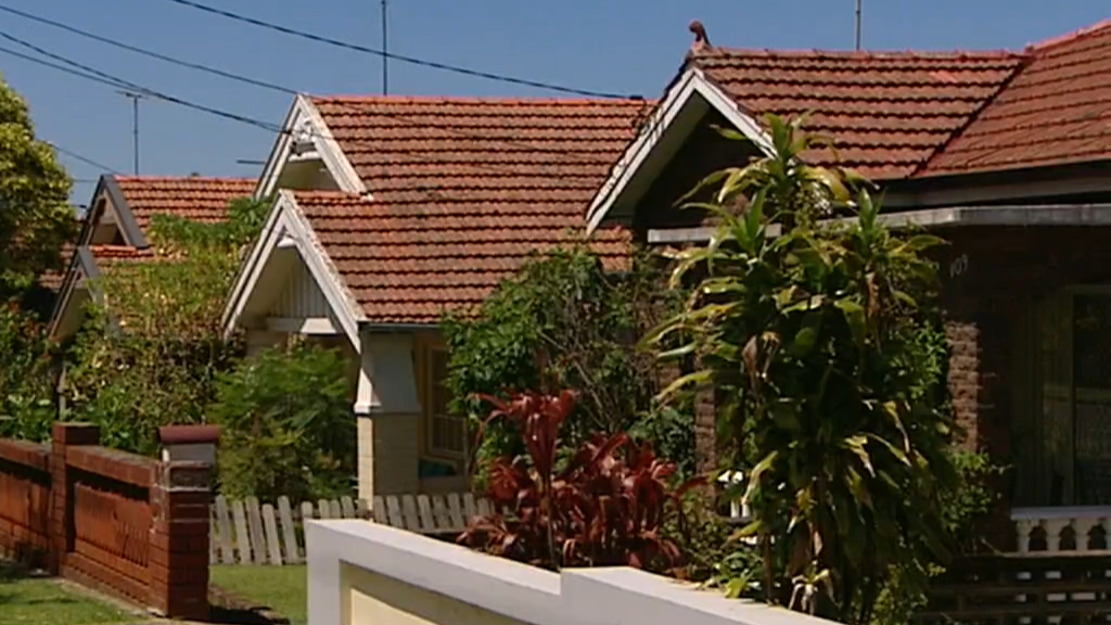 Fallout of surging property prices