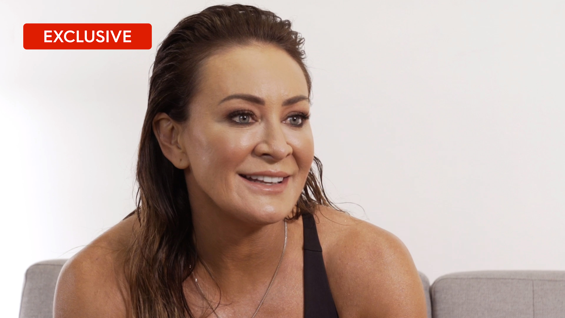 Exclusive: Michelle Bridges reflects on her professional setbacks