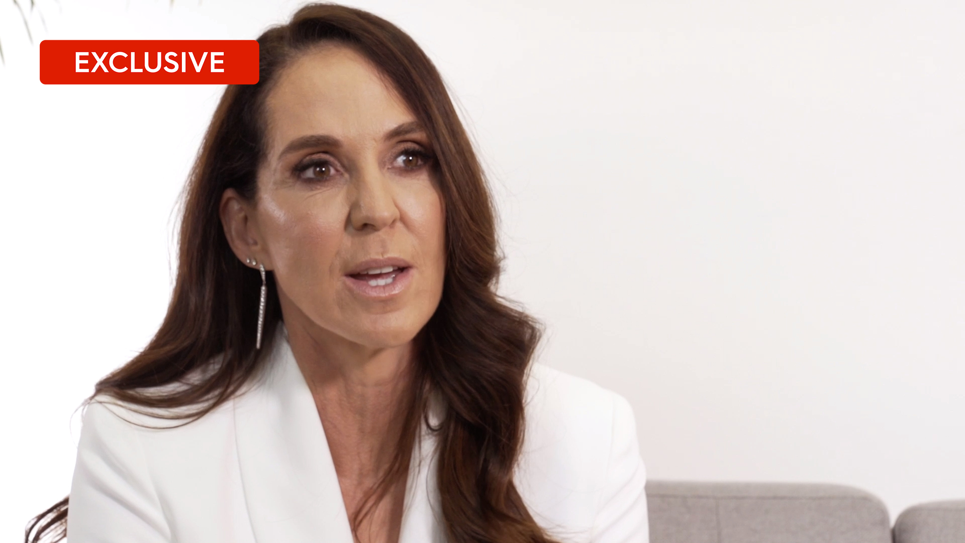 Exclusive: Janine Allis and Lorna Jane Clarkson on the key to success