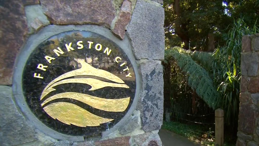 Frankston's campaign for top tourism award