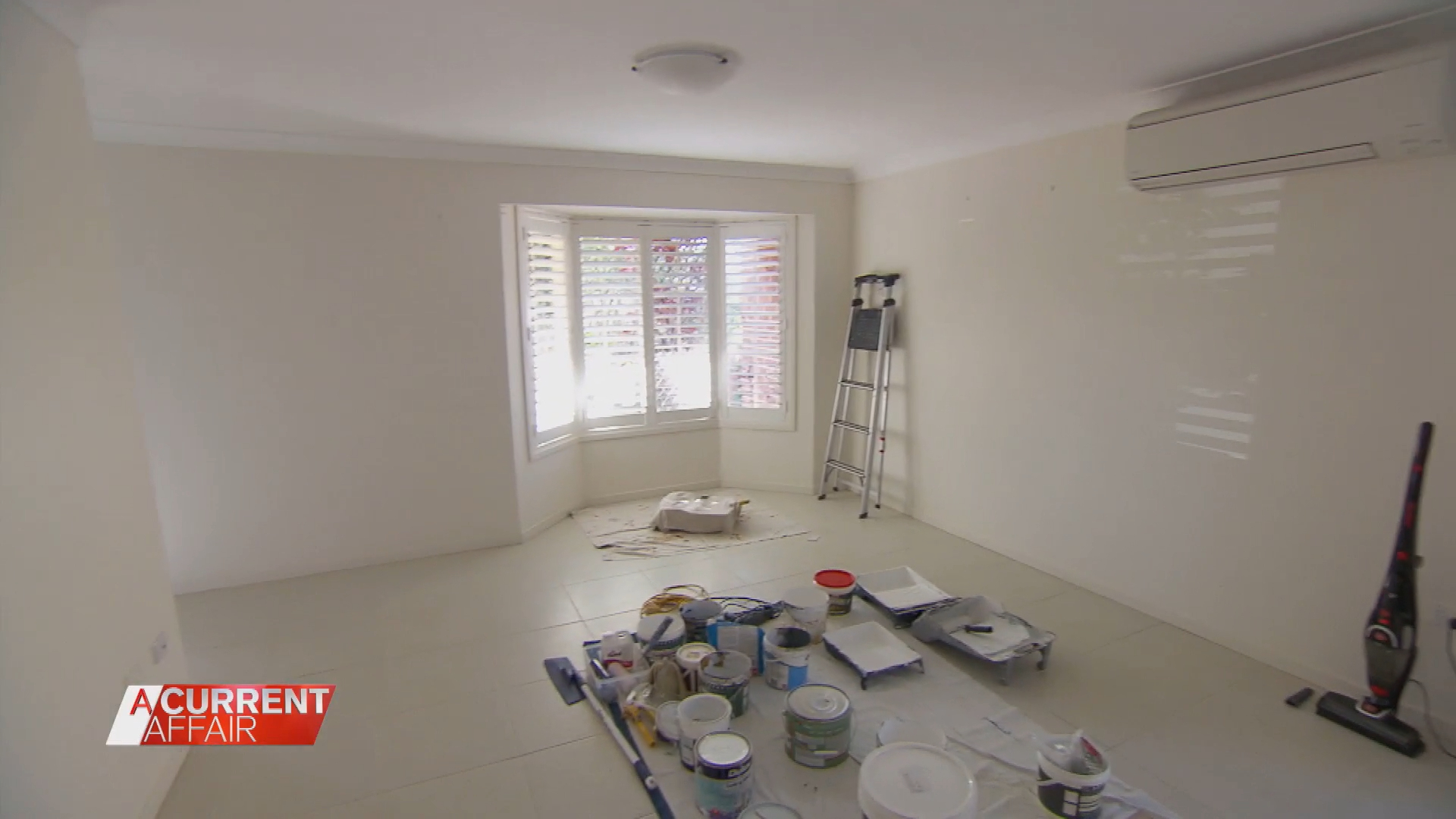 The new finance provider for renovation loans