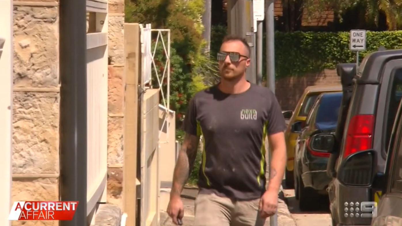 PM's tradie nephew avoids jail after leaving homes in disrepair.