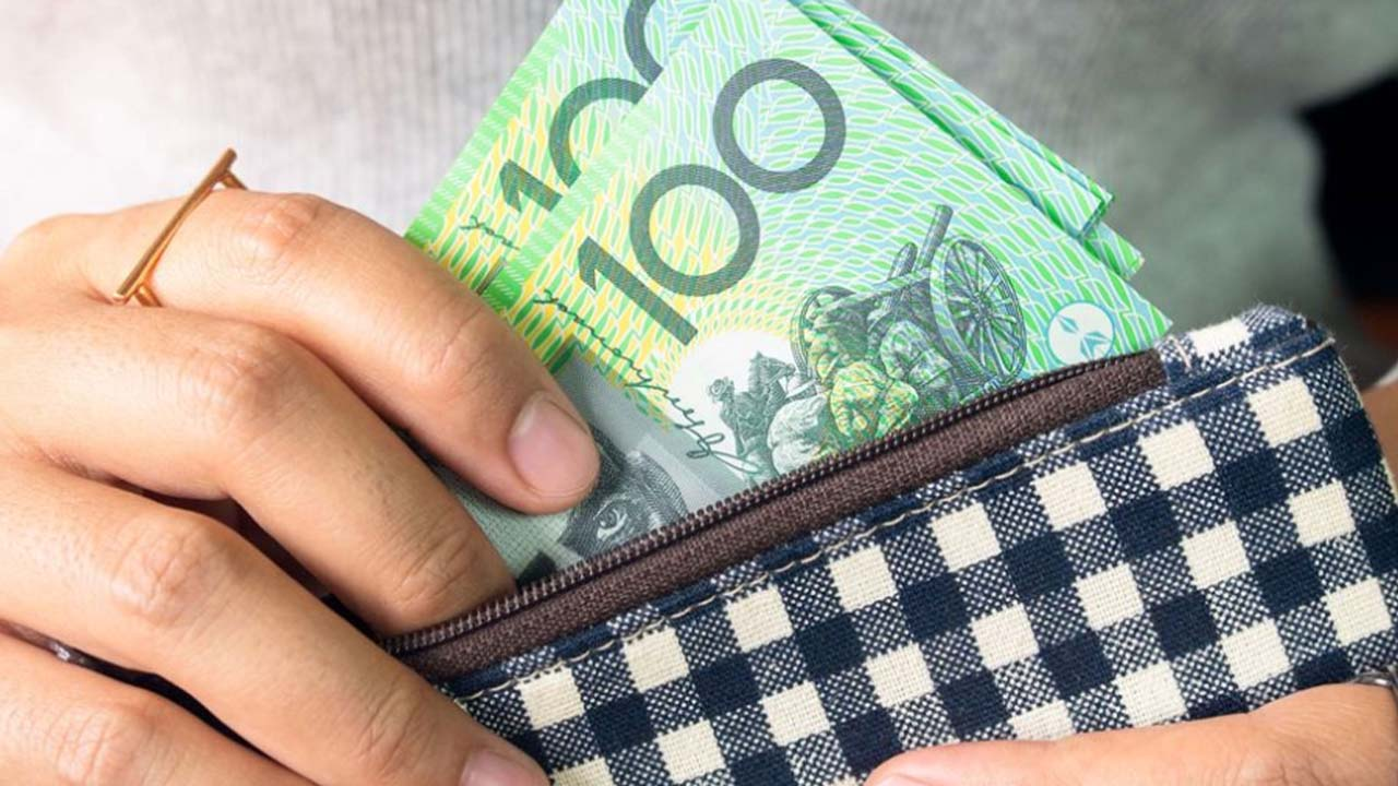How to make money from your spring clean