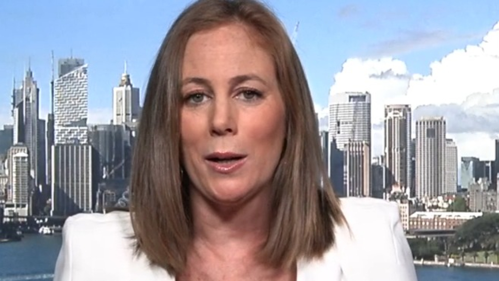 Sydney mum starts IVF support network