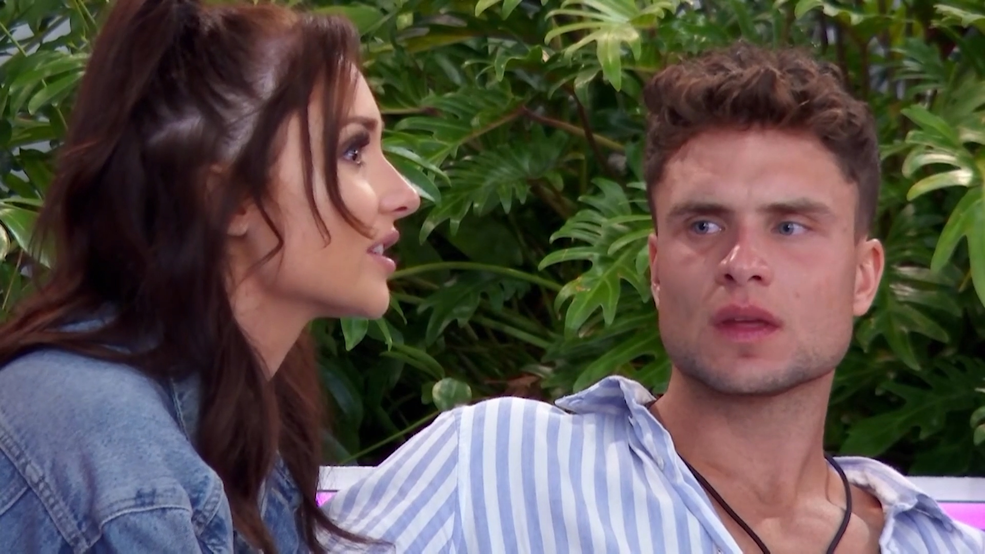 Episode 7 Recap: Rachael and Chris hit a snag while Lexy and Ryan go to the Hideaway